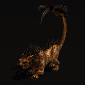 Manticore Wastestalker.png