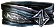 Skyreach Sash Icon.png