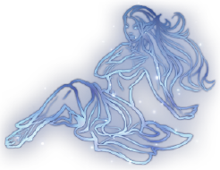 Dryad Constellation Icon.png