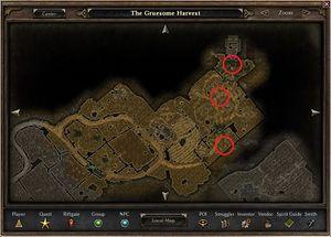 Conasteria Locations.jpg