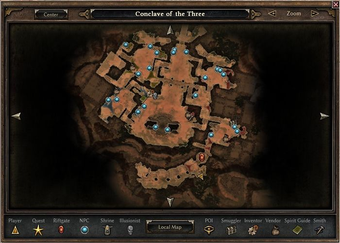 Conclave of the Three Map.jpg