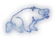 Wolverine Constellation Icon.png