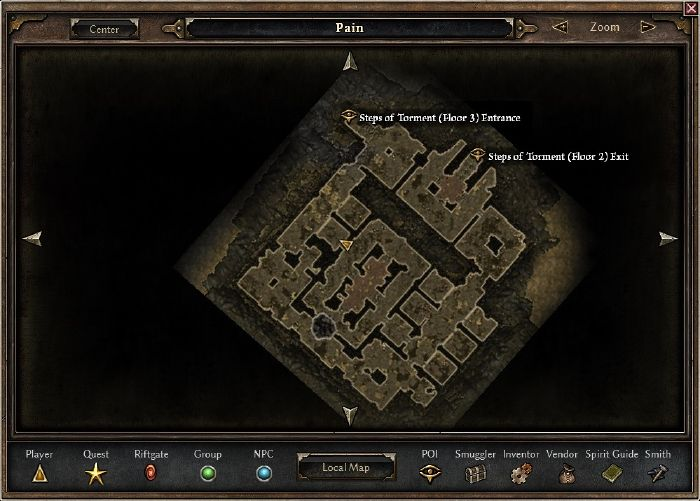 Torment 2 Map.jpg