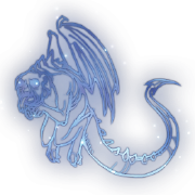 Imp Constellation Icon.png