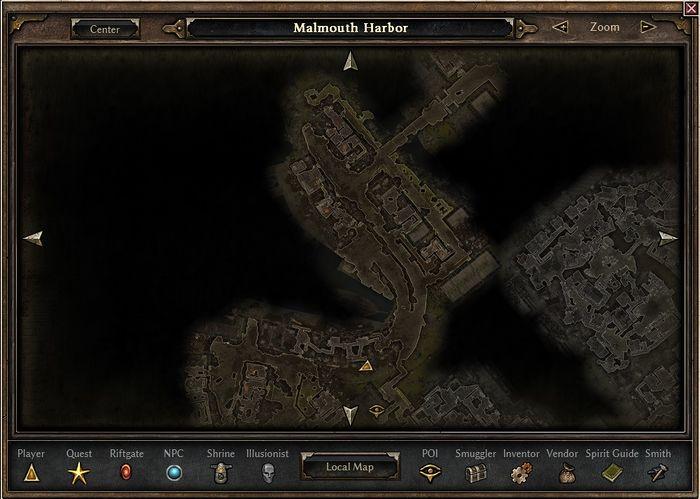Malmouth-Harbor-North-Map.jpg