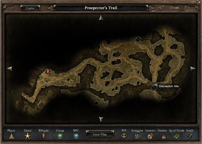 Prospector's Trail Map.jpg