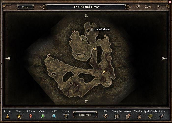 Burial Cave 1 Map.jpg