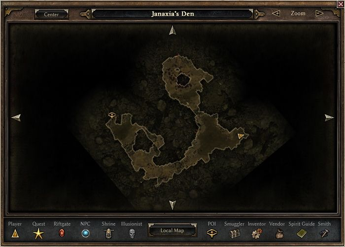 Janaxia's Den Map.jpg