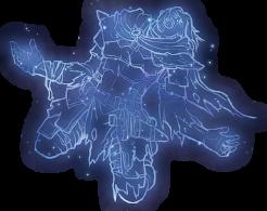 Oleron Constellation Icon.png