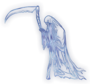 Revenant Constellation Icon.png