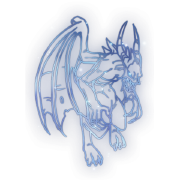 Fiend Constellation Icon.png