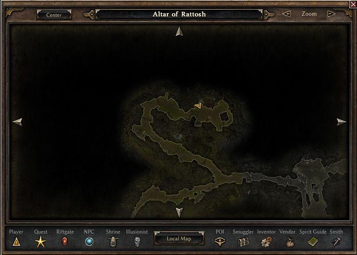 Altar-of-Rattosh-Map.jpg