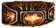 Cataclysm's Pact Icon.png