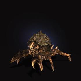 Ugdenbog Crab.png
