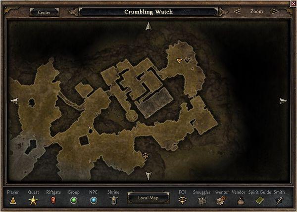 Crumbling Watch Map.jpg