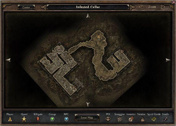 Infested Cellar Map.jpg