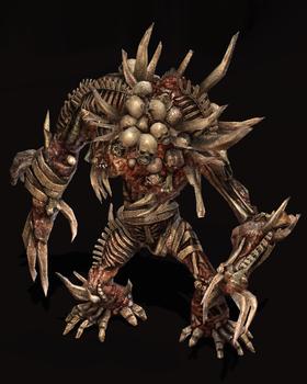 Skeletal Gargantuan.png