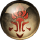 Faction Kymon's Chosen Icon.png