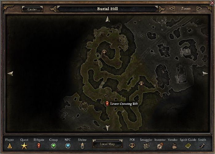 Burial Hill Map.jpg