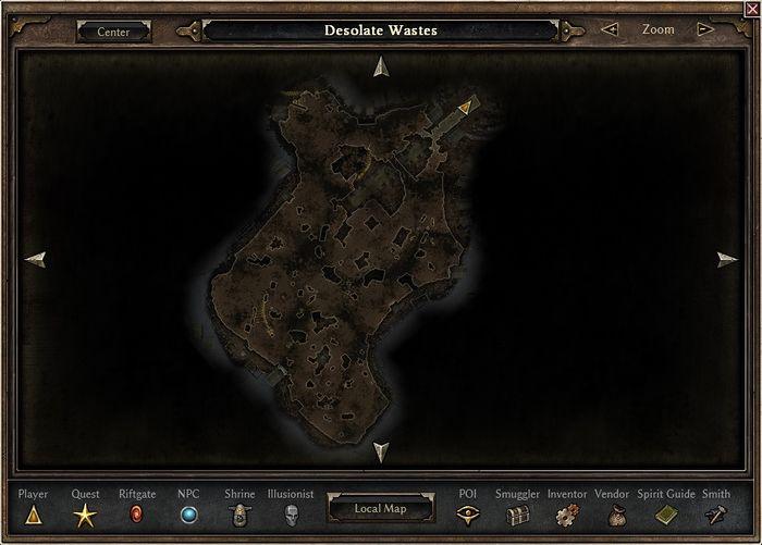 Desolate Wastes Map.jpg
