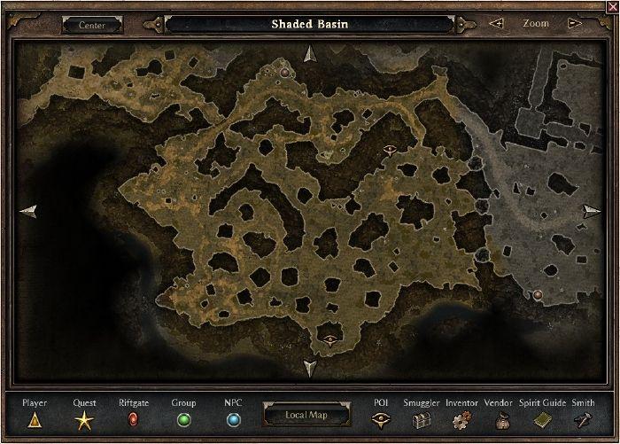 Shaded Basin Map.jpg