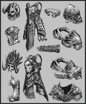 Various Epic Armors Concept Art.jpeg