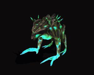 Guardian Pet.jpg