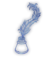 Quill Constellation Icon.png