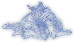 Dying God Constellation Icon.png