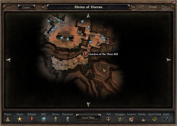 Shrine of Horran Map.jpg