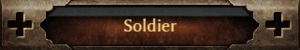 Soldier Class Name.PNG