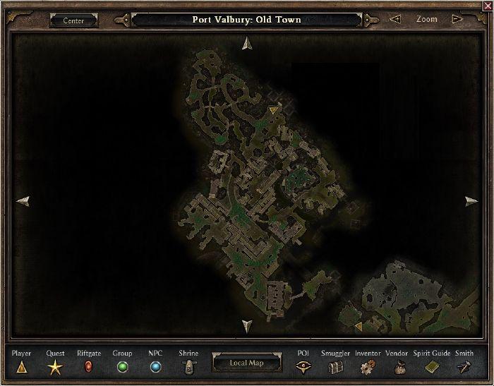 Port Valbury Old Town Map.jpg