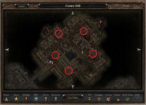 Torraxsteria Location.jpg