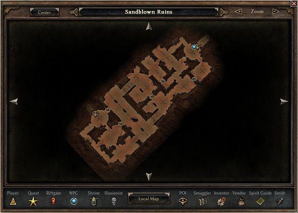 Sandblown Ruins 1 Map.jpg