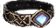 Stormserpent Loop Icon.png