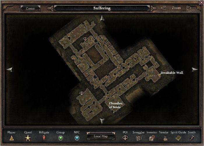 Torment 4 Map.jpg