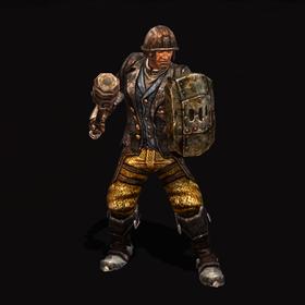 CG Brute.png