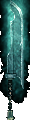 Alkamos' Warsword Icon.png