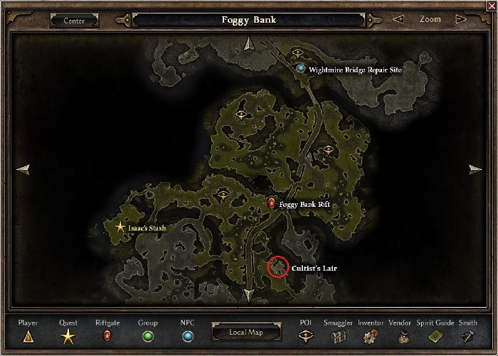 Foggy Bank Map.jpg