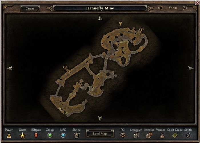 Hanneffy Mine Map.jpg