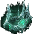 Spectral Crown Icon.png