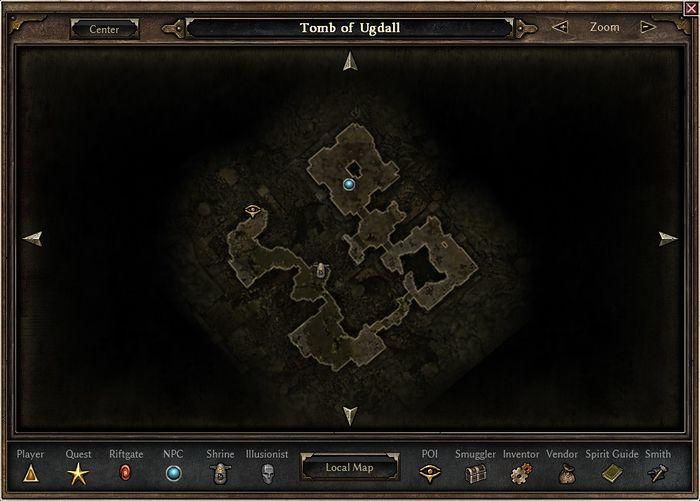 Tomb of Ugdall Map.jpg