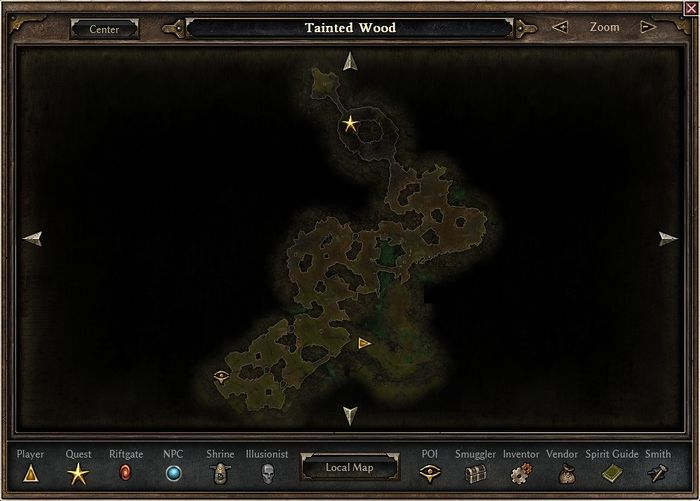 Ancient Grove 3 Map.jpg