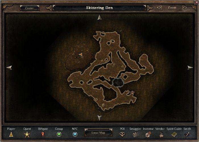 Skittering Den Map.jpg