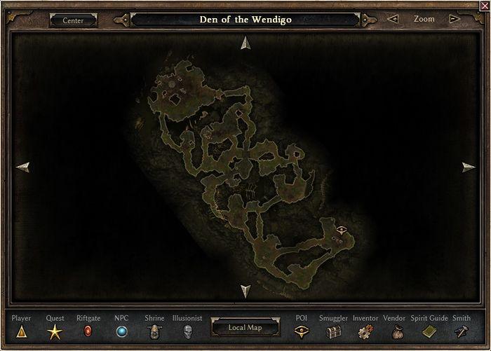 Den of the Wendigo Map.jpg