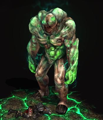 Rage Hulk.png