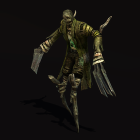 Haunted Harvester.png