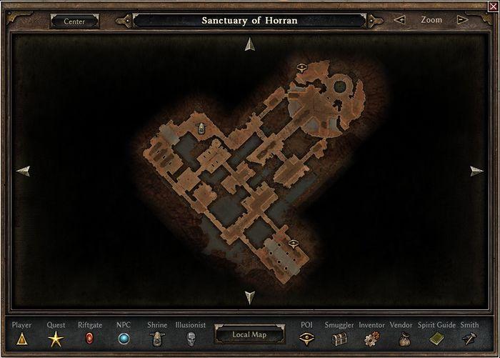 Sanctuary of Horran Map.jpg