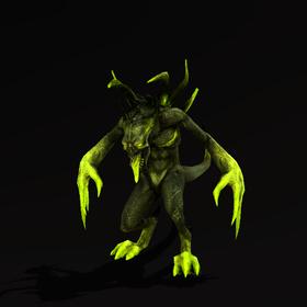 Voidlurker Pestilence.png