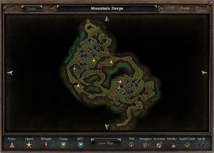 Mountain Deeps Map.jpg